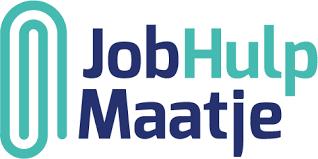 Licht Werk: JobHulpMaatje