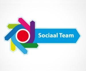 Licht Werk: Sociaal Team Gouda